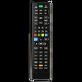 Superior - RC SONY TV