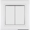 Aling Conel - ALC606.00 Prestige