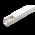 Mitea Electric - POK kanal 25x25x2000
