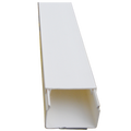 Mitea Electric - POK kanal 40x25x2000