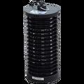Mitea Electric - M780