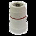 Mitea Electric - Grlo E27 keramičko viseće 4A (263)