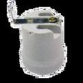 Mitea Electric - Grlo E27 keramičko sa pločicom 4A