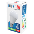 XLED - E27 15W