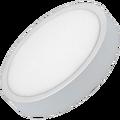 XLED - NRCW-18W