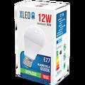 XLED - E27 12W HB