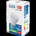 XLED - E27 15W HB