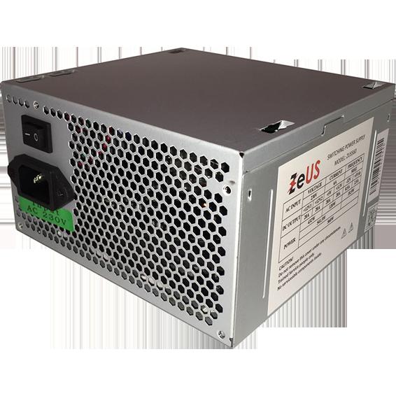 ZUS-560