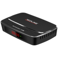 REDLINE - T20 Plus / Scart edition