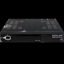 REDLINE - TS300 HD PLUS