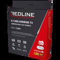 REDLINE - K1000