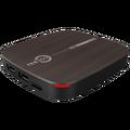 REDLINE - RED360 NANO 4K