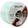 REDLINE - A-100