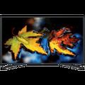 REDLINE - PS50 K200