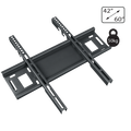 REDLINE - 42 Fixed TV Mount