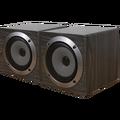 Sonicgear - TWS6 2.0 BT/AUX