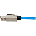 Schrack - HSISR6SI3A