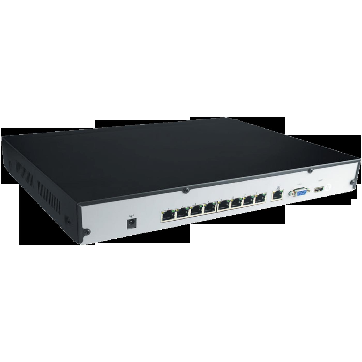 NVR9808AT NVR