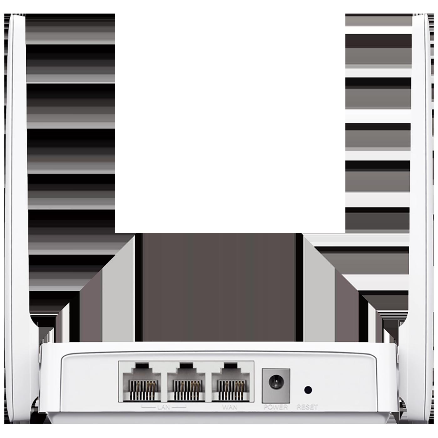 MW301R