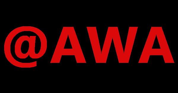 @AWA - Scart - Scart
