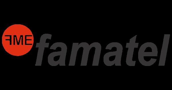 Famatel - 71501A