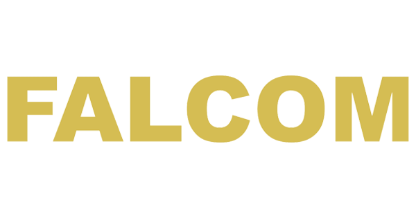 Falcom - MXQ-4K 3GB