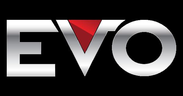 EVO - HIGHSTREAM