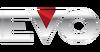EVO - NOVA IP
