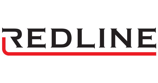 REDLINE - TV BRACKET 22-37 SLIM