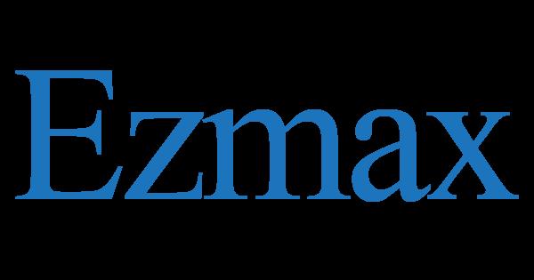 Ezmax - ZUS-560