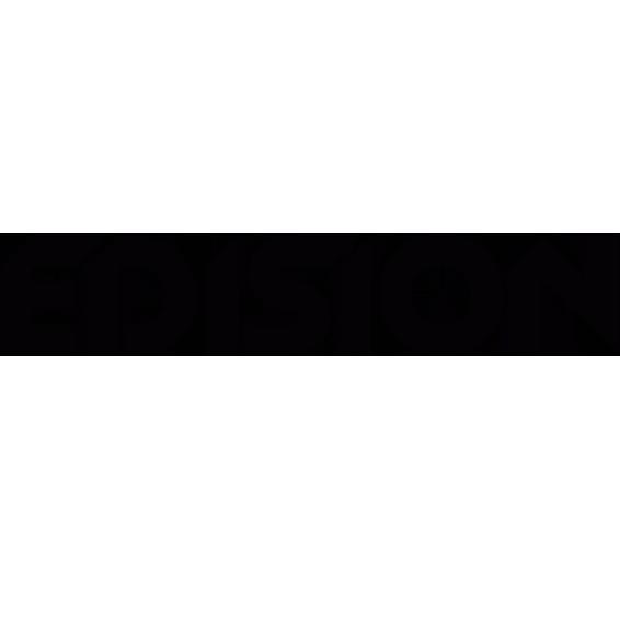 EDISION - D4/1 Outdoor Edision