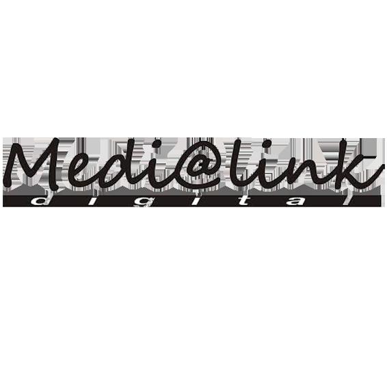 MediaLink - Black Panther 2K