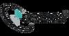 Gembird - GMB-M4-PLUS