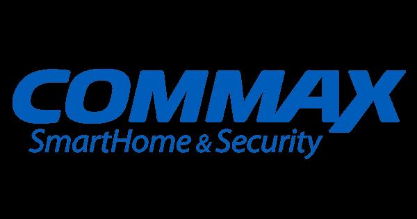 Commax - DRC-41UN