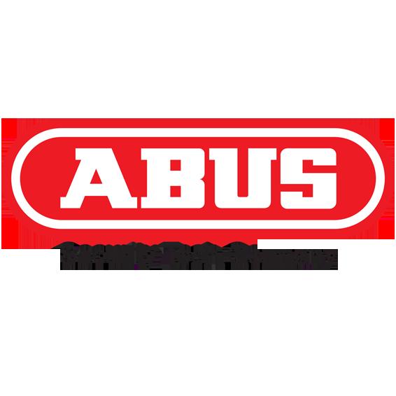 Abus - 7603 V