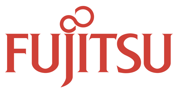 Fujitsu - LR06(4B)FU