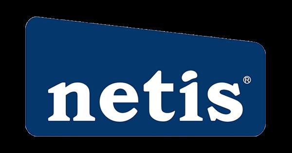 Netis - WF2419I