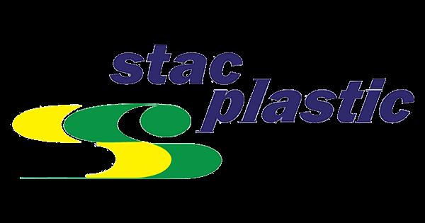 Stac Plastic - A01027