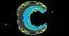 uClan - Denys H.265 IPTV+