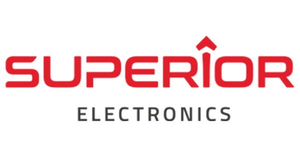 Superior - RC PHILIPS
