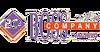 Boss Company - LQ301B