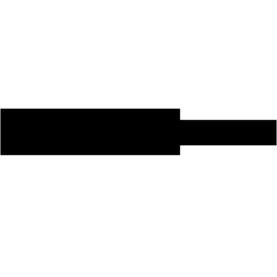 Wavefrontier - PLNB TOR