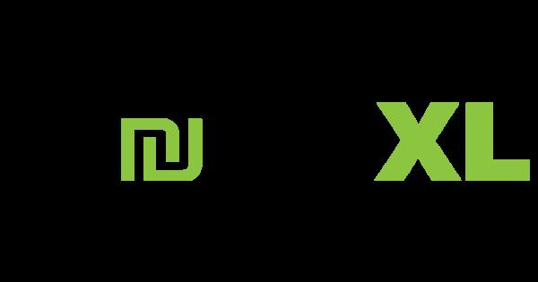 Connect XL - CXL-WR300